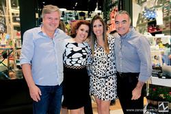 Ricardo Blagevitch e Denise Blagevitch com Lais e Jose Poveda_0002