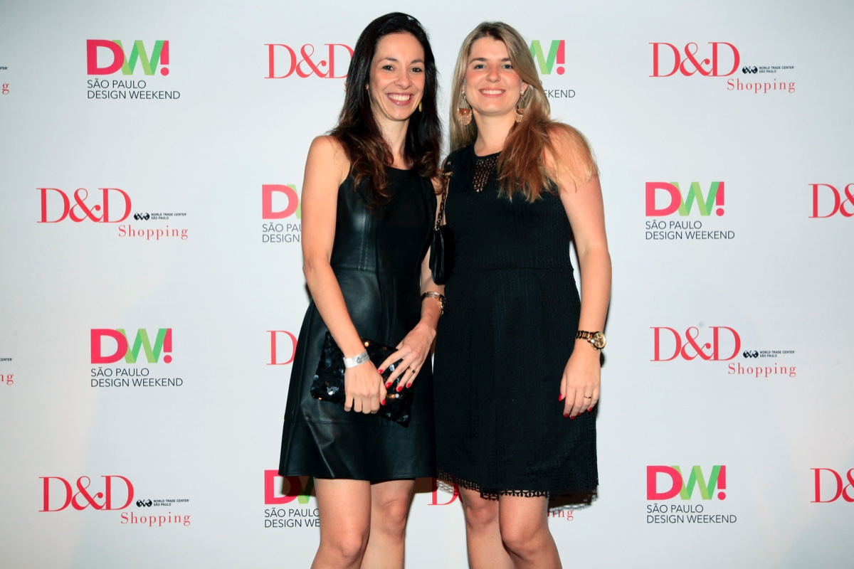 Danielle Cortez e Natalia Meyer_0003.jpg