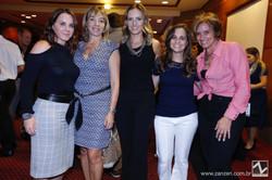Ana Rozenblint, Anette Rivkind, Sabrina Salles, Angelica e Monica Novaes_0001
