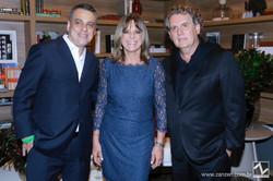 Wilias Sousa, Joia Bergamo e Angelo Derenze_0003