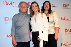 Ruy Ohtake, Andrea Gonzaga e Rita de Cassia Camilo_0003.jpg