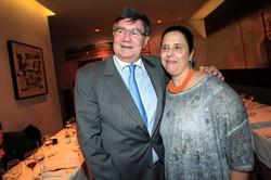 Sandra Setubal e Jose Luis Egydio Setubal3.jpg