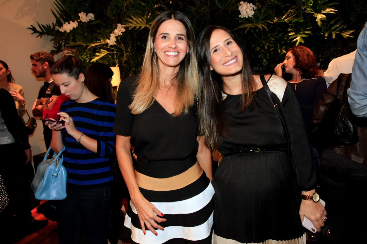 Glau Miranda e Lorena Rodrigues_0001.jpg