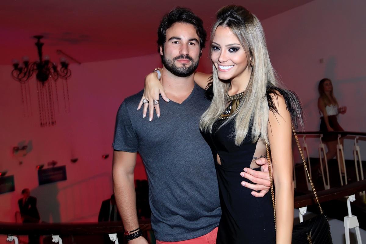 Bruno Eiras e Fernanda Sena.jpg
