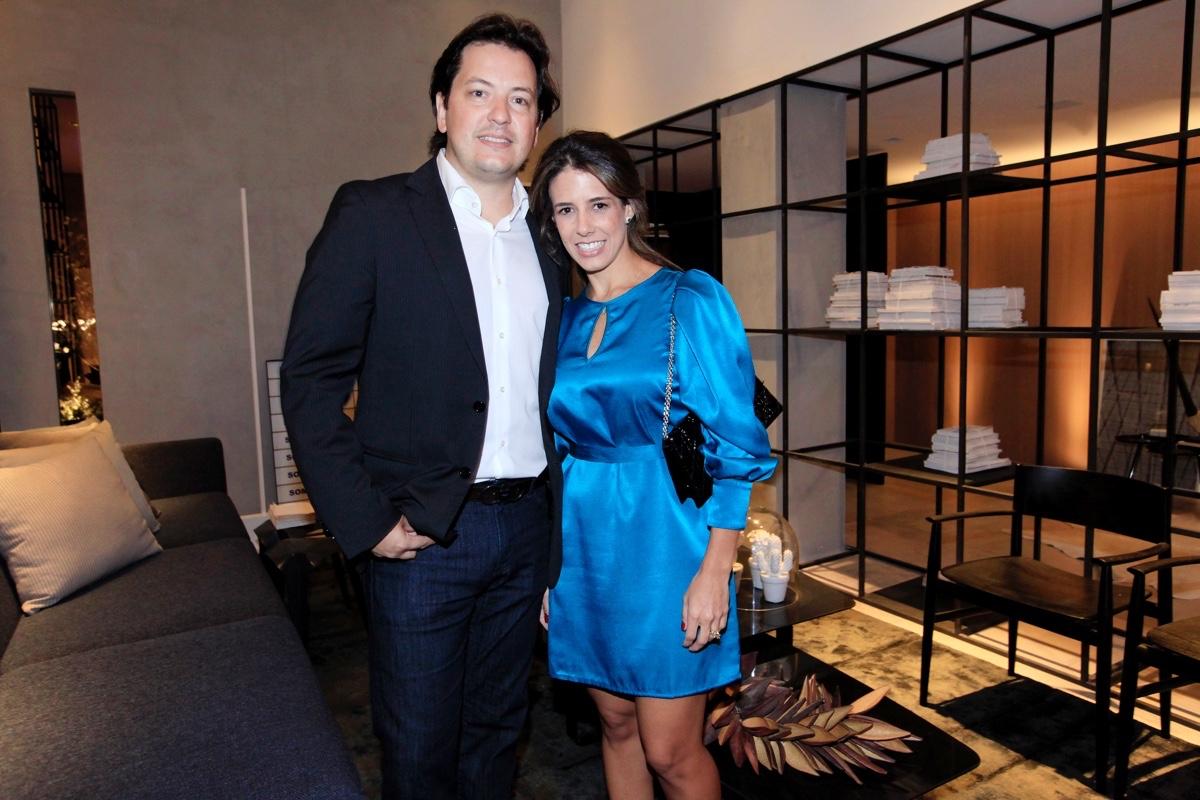 Andre Leite e Bruna Ximenes_0001.jpg