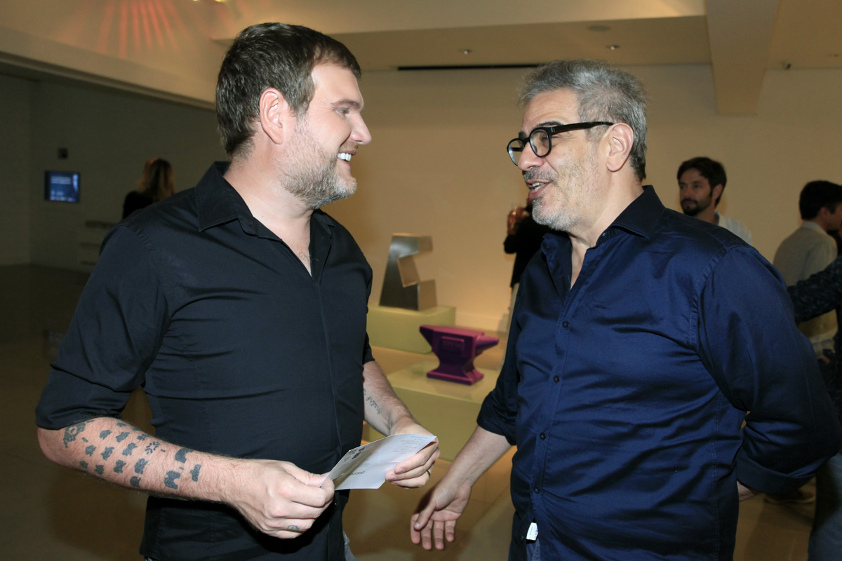 Guilherme Torres e Sergio Zobaran.jpg