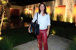 Adriana Trussardi.jpg