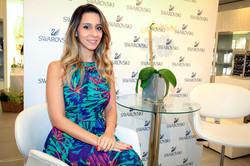 Luciana Nascimento3.jpg