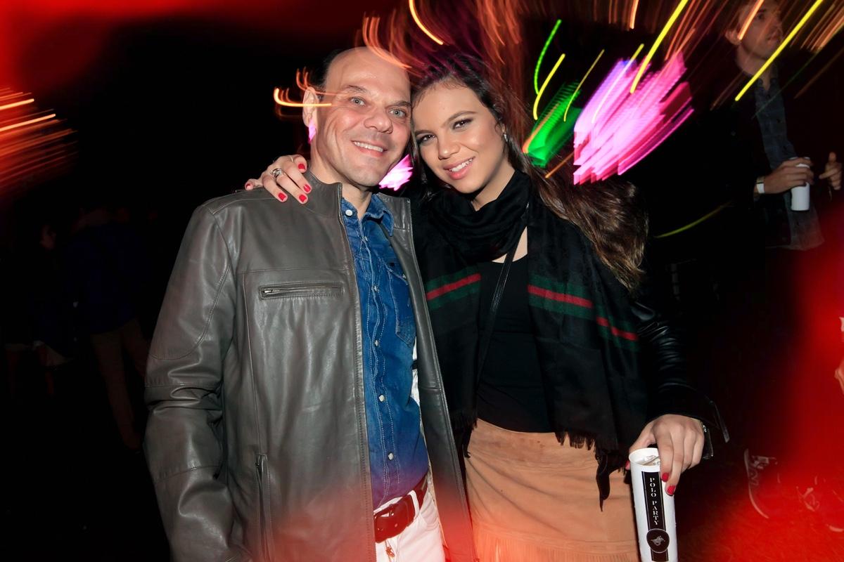 Hussein Gemha Taha e Camila Taha_0002.jpg