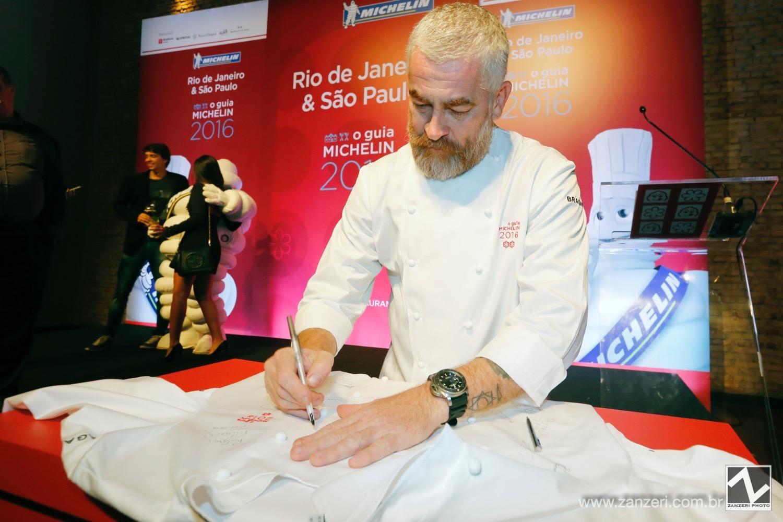 Chef Alex Atala_0006