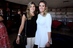 Livia Monteiro e Isabela Castro.jpg