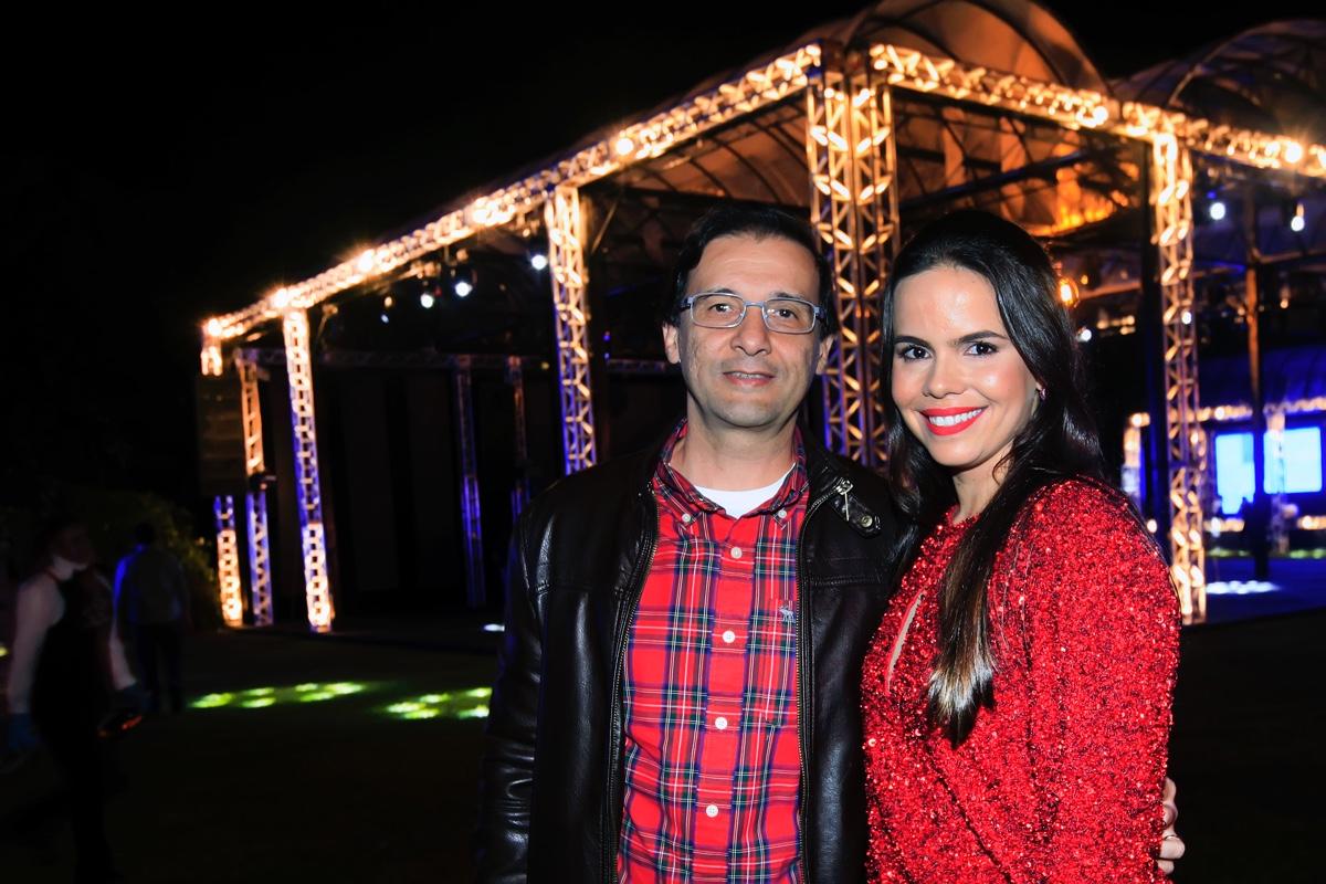 Marcelo Vieira e Mariana Pereira.jpg