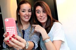 Manoela Arvelos e Gabriela Ricci_0003.jpg