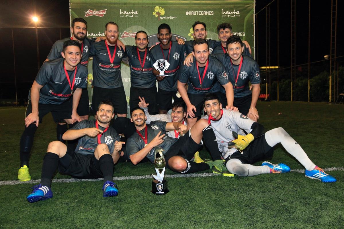 Time Campeão, Grupo de Terça_0002.jpg