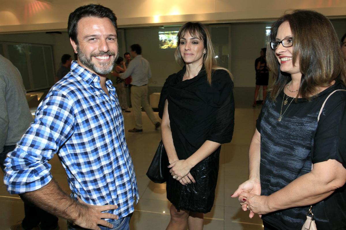Sergio Saad, Karina Afonso e Adalgisa Morato2.jpg