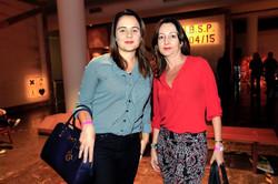 Christiane Roy e Monique Monteux_0002.jpg