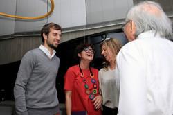 Henrique Derenze, Sandra Leise, Walkiria Derenze e Ruy Ohtake.jpg