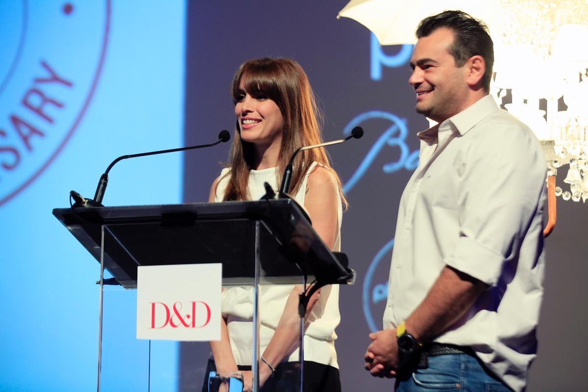 Roberta Queiroz e Andre Poli_0002.jpg