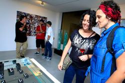 Katia Lombardo e Simone Sapienza Siss.jpg