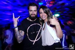 Victoria Loureiro e Caio Gutierrez_0001