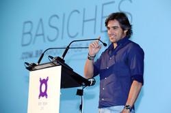 Jose Ricardo Basiches_0001.jpg