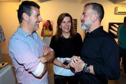 Felipe Marques, Sandra Vicentini e Wair de Paula.jpg