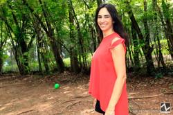 Silvana Lara Nogueira_0002