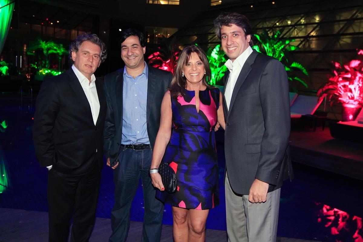 Bruno Bomeny, Angelo Derenze, Joia Bergamo e Luciano Montenegro Menezes_0005.jpg