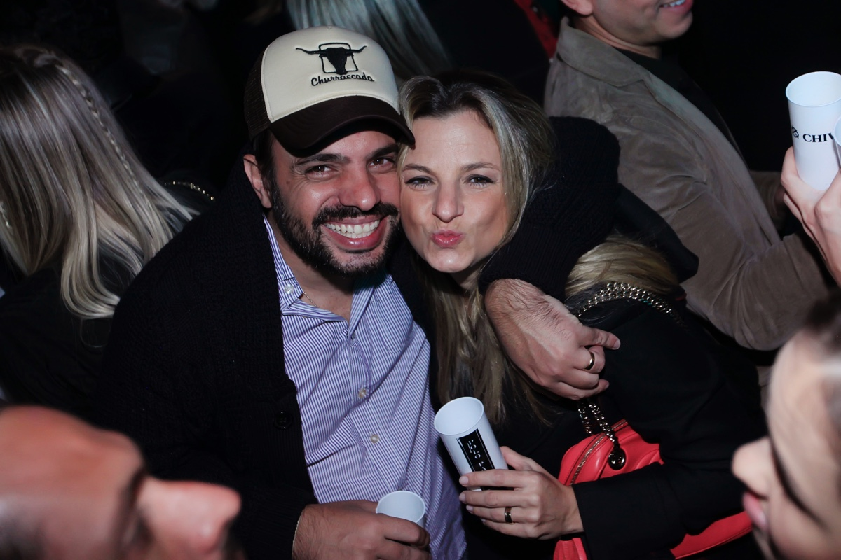Felipe Aversa e Lucila Cafaro_0002.jpg
