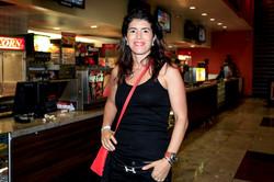 Rosana Fitipaldi2.jpg