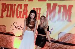 Carolina Montalto e Luisa Passos.jpg