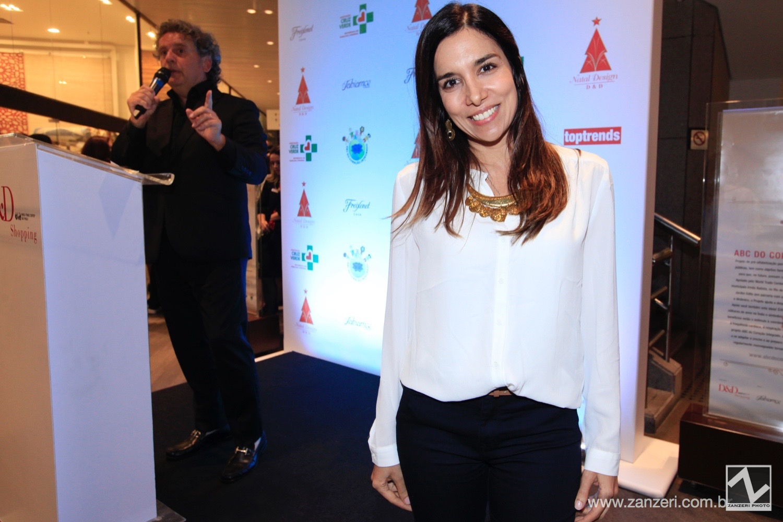 Ana Luiza Bueno Uranga_0002