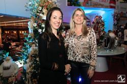 Daniela Cortez e Natalia Meyer_0002