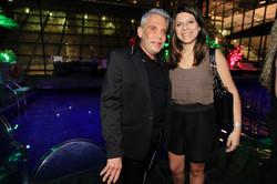 Leo Shehtman e Camila Carneiro Johnson.jpg