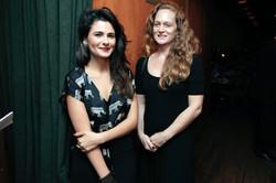 Lili Fialho e Katia Lund_0002.jpg