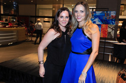 Ana Rozemblit e Sabrina Salles_0001.jpg
