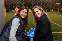 Carolina Pereira e Juliana Albano_0002.jpg