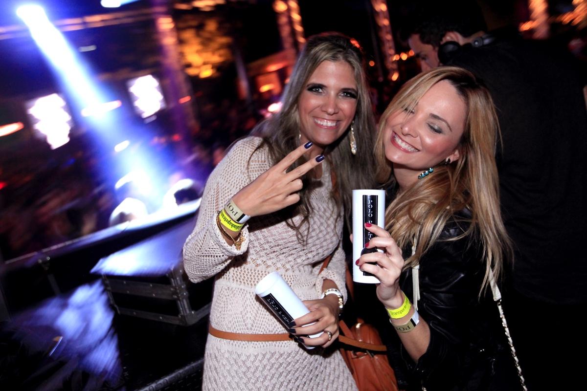 Aldinha Petean e Marcela Andrade_0002.jpg