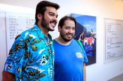 Ale Jordao e Mario Gioia2.jpg