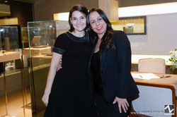 Telma Garcia e Luciana Andrea Cardoso_0004