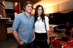 Carla Basiches e Jose Ricardo Basiches_0003.jpg