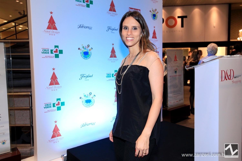 Andreia Costa_0002