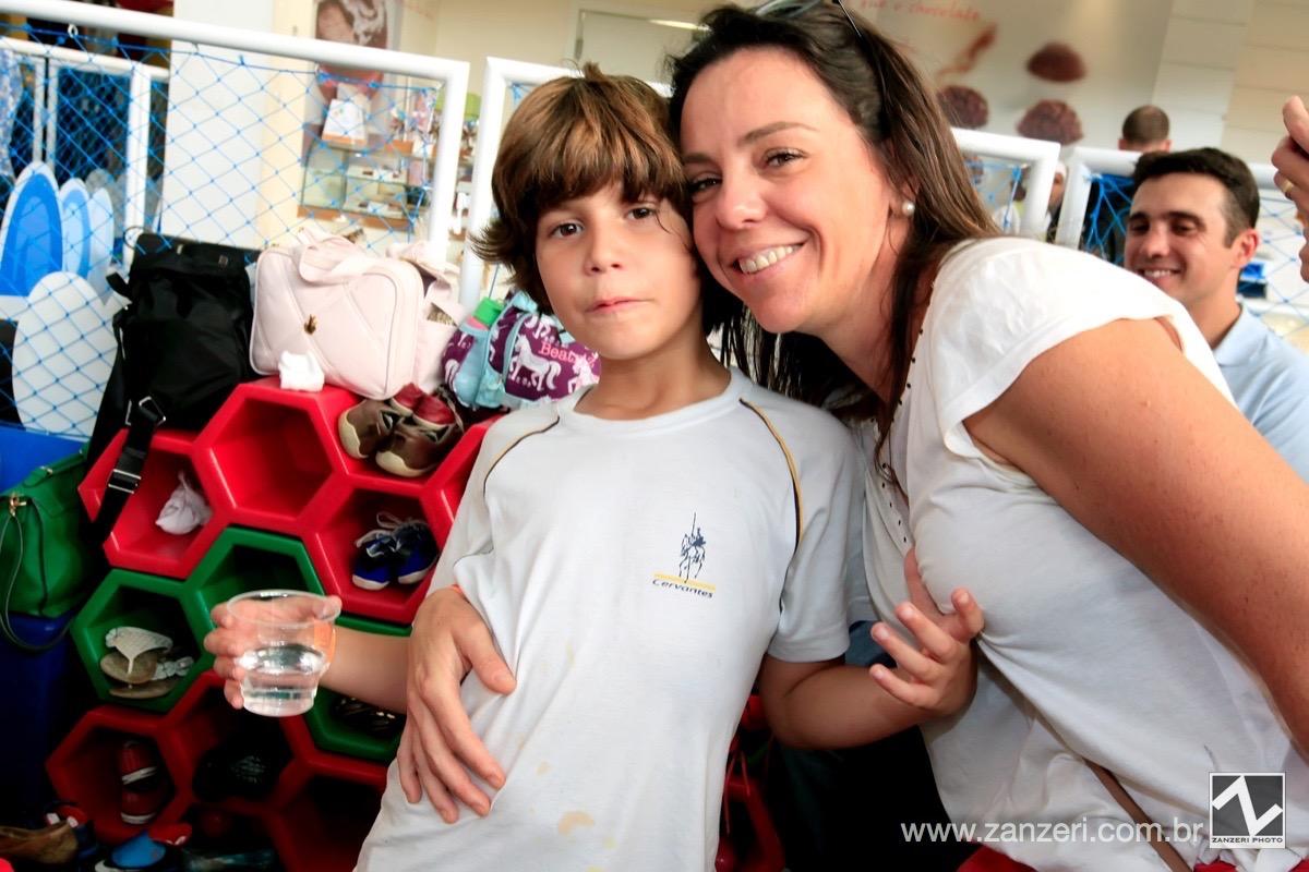 Regina Roche e Vitor_0002