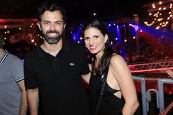 Sergio Morrisson e Fernanda Suplicy_0002.jpg