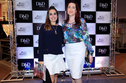 Daniela Velloza e Virginia Velloza_0001.jpg