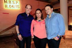 Edson Busin, Vilma Massud e Roberto Borja_0002.jpg