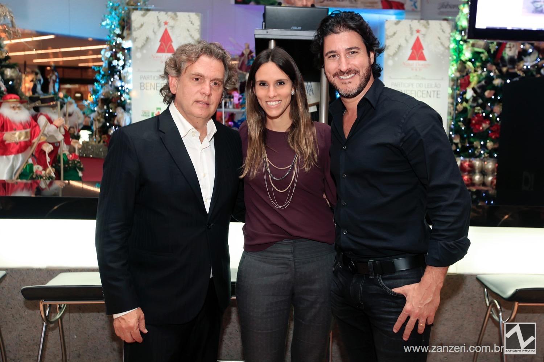 Angelo Derenze, Andrea Costa e Rico Calfat_0001