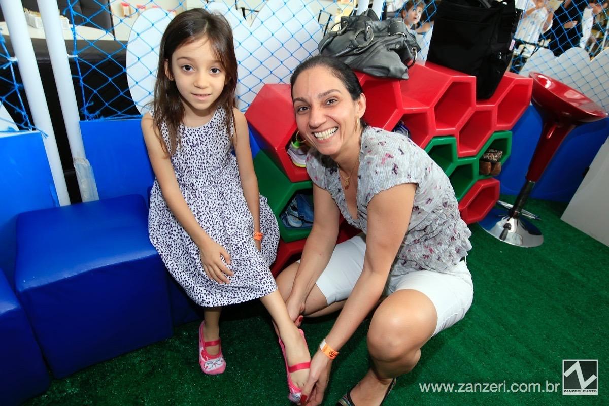 Fabiana Chamlian e Julia_0001