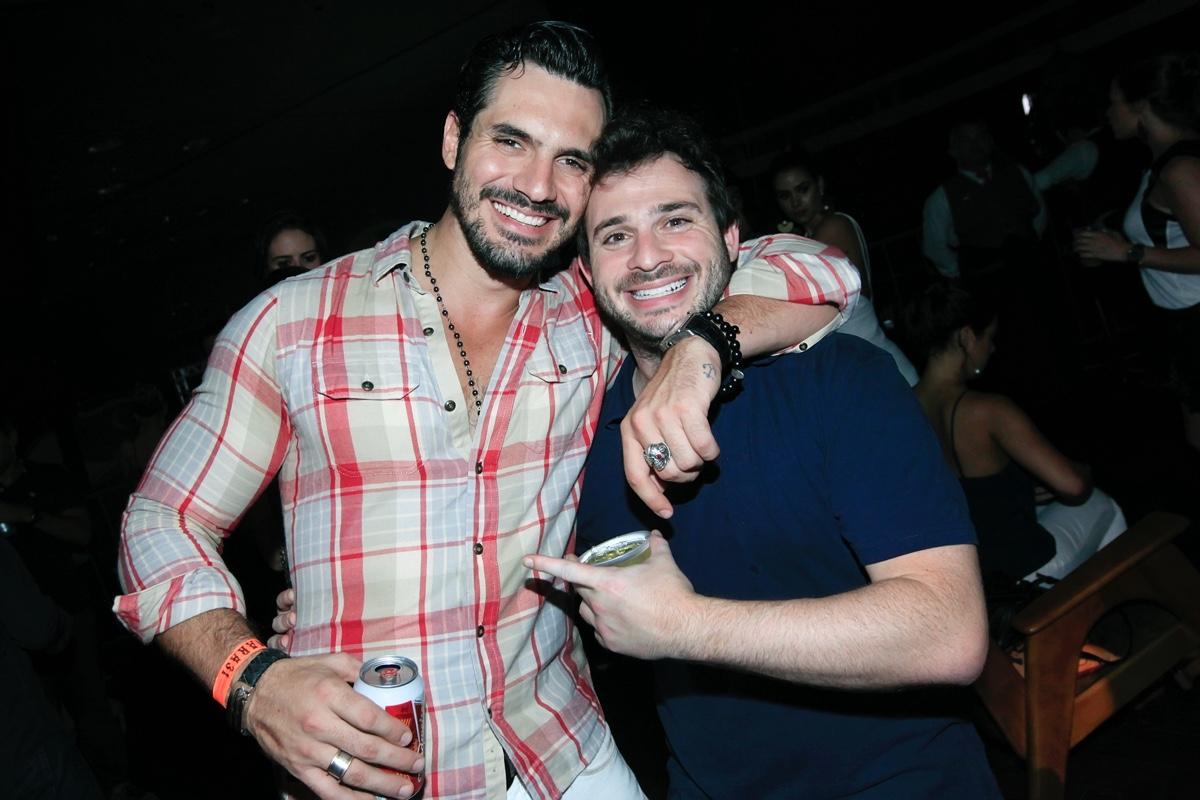 Sidney Zamora e Gabriel Shehtman.jpg