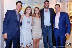 Flavio Moreno, Cris Caldo, Juliana Pucci, Gui Calil e Ed Mendes_0002